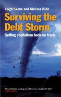 Surviving the Debt Storm: Getting...