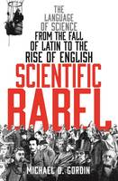 Scientific Babel: The Language of...
