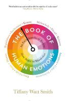 The Book of Human Emotions: An...