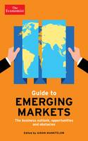 The Guide to Emerging Markets: The...