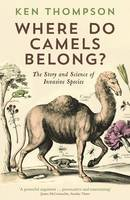 Where Do Camels Belong?: The Story ...