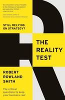 The Reality Test: Still Relying on...