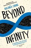 Beyond Infinity: An expedition to the...