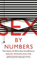 Sex by Numbers: What Statistics Can...