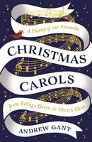 Christmas Carols: From Village Green...