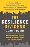 The Resilience Dividend: Managing...