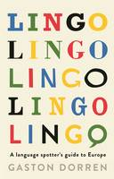 Lingo: A Language Spotters Guide to...