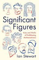 Significant Figures: Lives and Works...