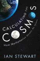 Calculating the Cosmos: How...