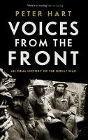 Voices from the Front: An Oral ...