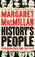 History's People: Personalities and...