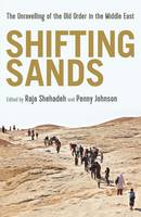 Shifting Sands: The Unravelling of ...