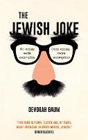 The Jewish Joke: An essay with...