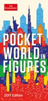 Pocket World in Figures: 2017