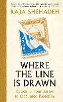 Where the Line is Drawn: Crossing...