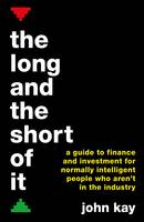 Long and the Short of it: A Guide to...