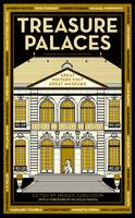 Treasure Palaces: Great Writers Visit...