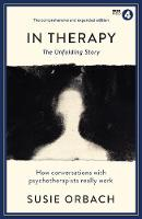 In Therapy: The Unfolding Story