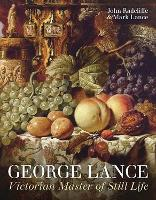 George Lance: Victorian Master of...
