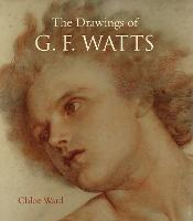 Drawings of G.F. Watts