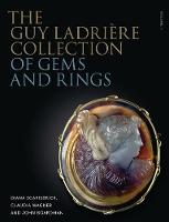 The Guy Ladriere Collection of Gems...