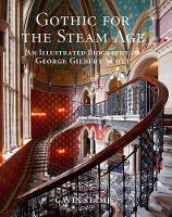 Gothic for the Steam Age: An...