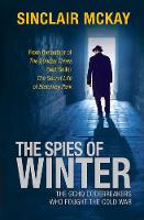 The Spies of Winter: The GCHQ...