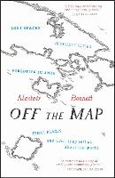 Off the Map: Lost Spaces, Invisible...