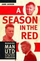 A Managing Man UTD in the Shadow of...