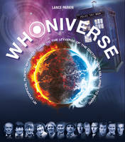 Whoniverse: An Unofficial...