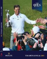 The Open Championship 2015: The...