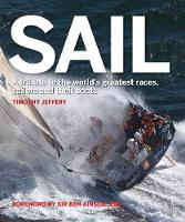 Sail: A Tribute to the World's...