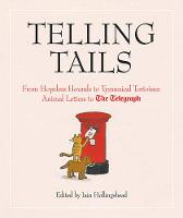 Telling Tails: From Hopeless Hounds ...