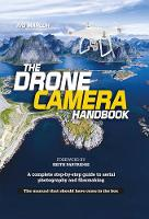 The Drone Camera Handbook: A Complete...