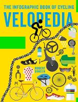 Velopedia: The Infographic Book of...