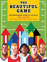 The  Beautiful Game: The infographic...