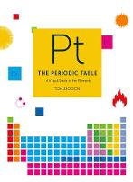 The Periodic Table: A visual guide to...