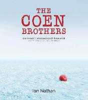 The Coen Brothers: The iconic...