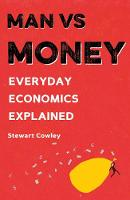 Man vs Money: Everyday Economics...