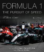 Formula One: The Pursuit of Speed: A...
