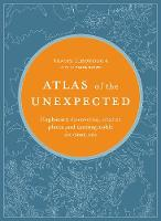 Atlas of the Unexpected: Haphazard...