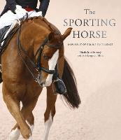 The Sporting Horse: In pursuit of...