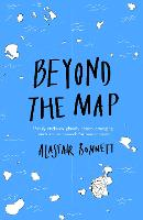 Beyond the Map  (from the author of...