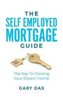 The Self Employed Mortgage Guide: The...