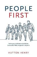 People First: Unite Your Tech Teams ...