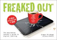 Freaked Out: The Bewildered Teachers...