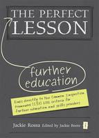 The Perfect Further Education Lesson