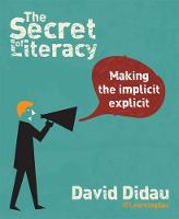 The Secret of Literacy: Making the...