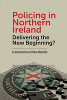 Policing in Northern Ireland:...