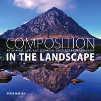 Composition in the Landscape: An...